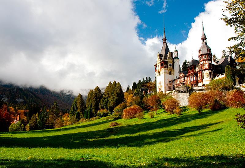 Обучение и высшее образование в Румынии – учебные заведения в Румынии – образование за рубежом