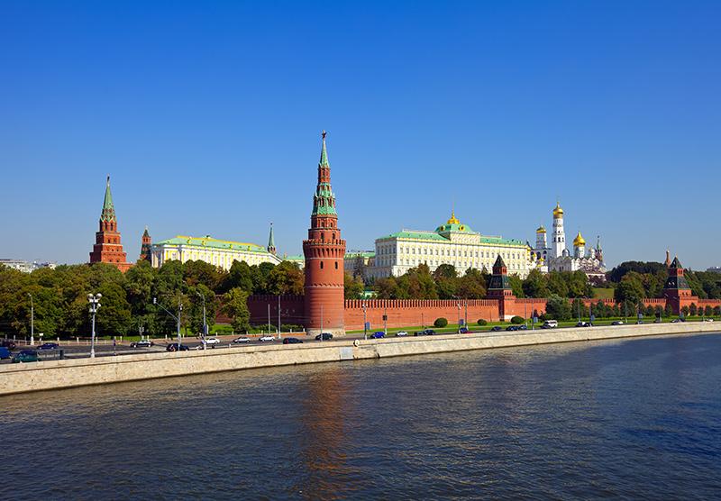 Обучение и высшее образование в России – учебные заведения России – образование за рубежом