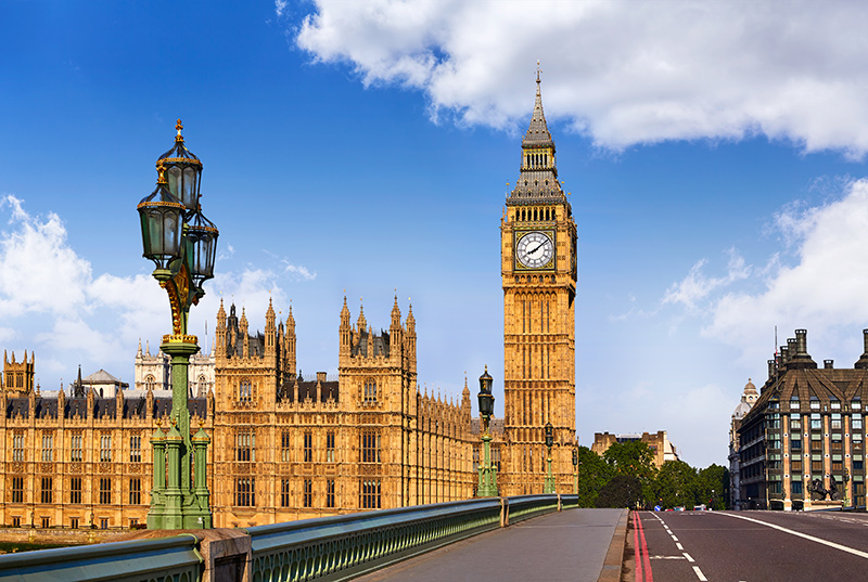Обучение и высшее образование в Великобритании – учебные заведения Великобритании – образование за рубежом