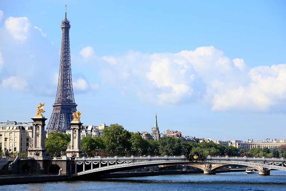 Обучение и высшее образование во Франции – учебные заведения Франции – образование за рубежом