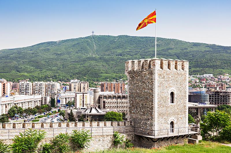 Обучение и высшее образование в Македонии  – учебные заведения в Македонии  – образование за рубежом