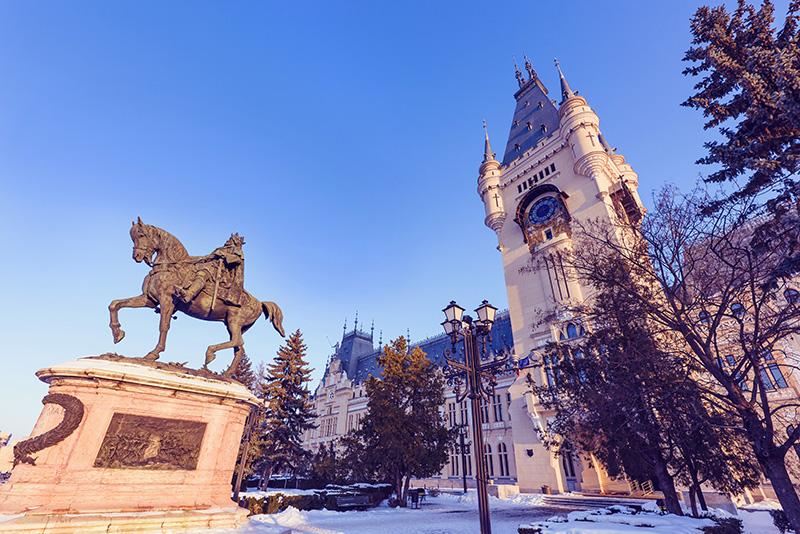 Обучение и высшее образование в Молдове  – учебные заведения в Молдове  – образование за рубежом