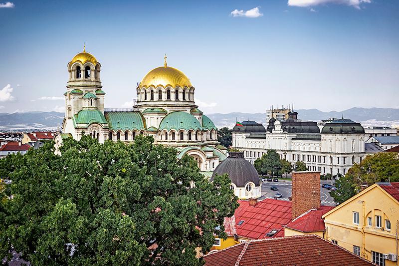 Обучение и высшее образование в Болгарии – учебные заведения Болгарии – образование за рубежом