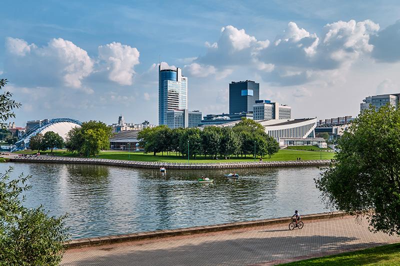 Обучение и высшее образование в Белоруссии – учебные заведения в Белоруссии – образование за рубежом