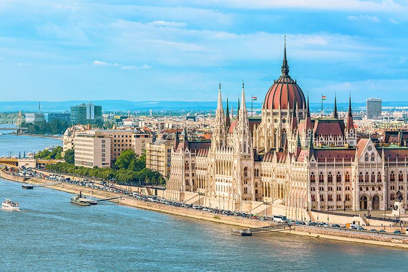Обучение и высшее образование в Венгрии – учебные заведения Венгрии – образование за рубежом