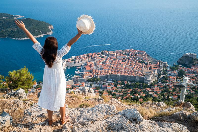 Обучение и высшее образование в Хорватии – учебные заведения Хорватии – образование за рубежом