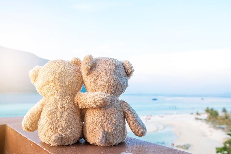 Любовь и обучение в одном вузе – это хорошо или плохо ?