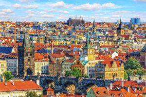 Как проходит обучение в Чехии в условиях пандемии Covid -19 и стоит ли поступать в Чехию в 2021 году?