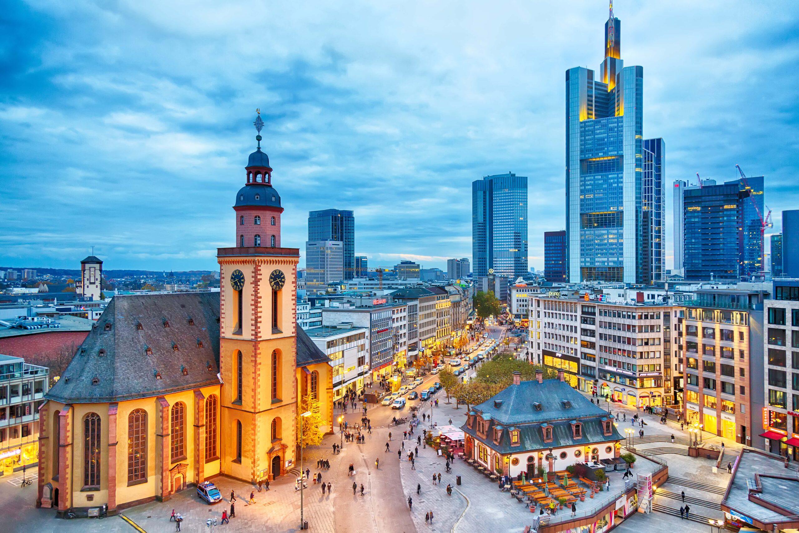 Поступление в  Covid-19 в Германию. Как поступить в университет Германии ?